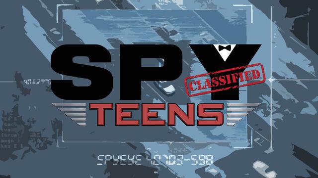 File:SpyTeens.jpg