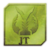 Jungletroopers emblem