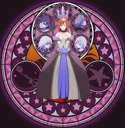 Kairi s heart by annria2002-d494e43