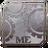Metalempire emblem
