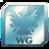 Windguardians emblem