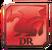 Dragonsroar emblem