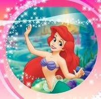 Ariel5
