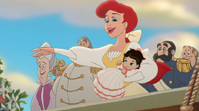 File:Ariel and Melody.jpg