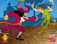 Disney return-to-neverland-