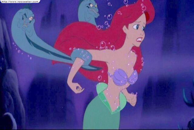 File:Ariel, Flotsam and Jetsam.jpg