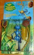 Flik Toy