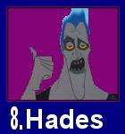 2.-Hades