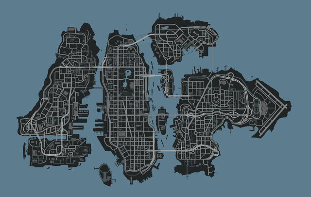 File:Gtaiv map hq.jpg