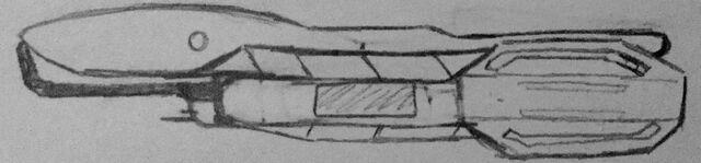 File:Bantam Class Destroyer.JPG