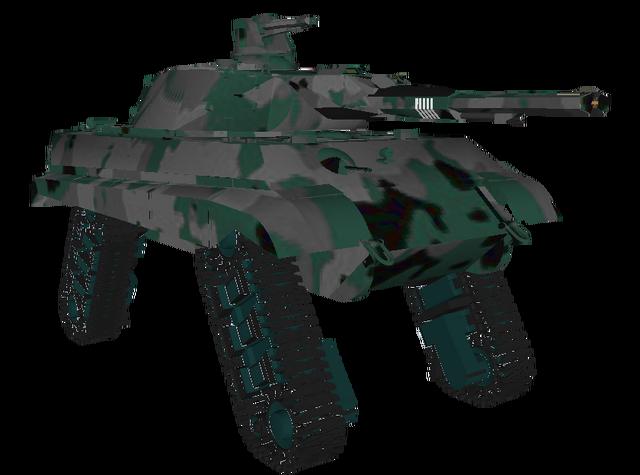 File:Halo Tiger Tank.png