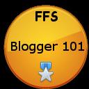File:Blogger101Award.png