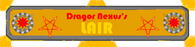 File:DragoNEX-Lair.png
