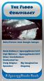Thumbnail for version as of 20:09, November 10, 2012