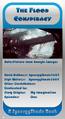 Thumbnail for version as of 20:11, November 10, 2012