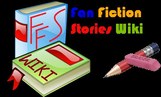 File:FFS Wiki wordmark.png