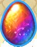 File:Topaz egg.png