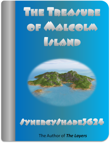 File:MalcolmIslandCover.png