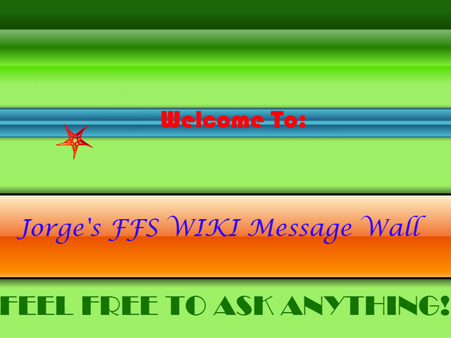File:FFS Wiki Message Wall.png