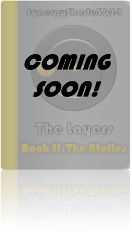 File:LayersB2cover.png