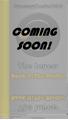Thumbnail for version as of 20:01, November 11, 2012