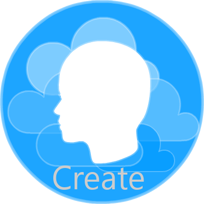 File:Create-button.png