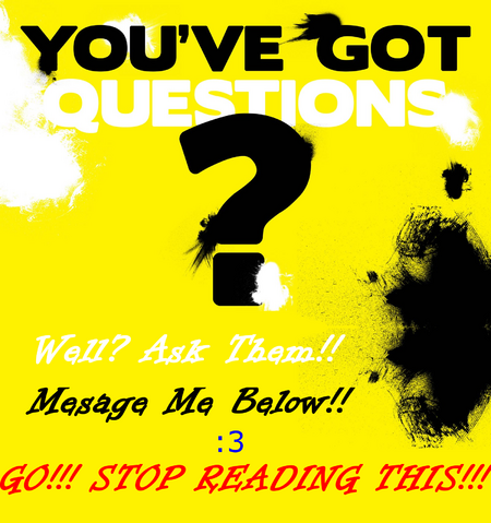 File:Questions Message Wall.png