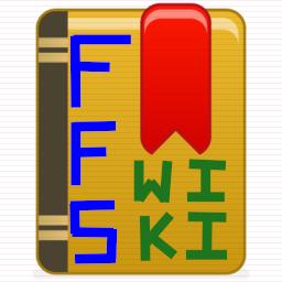 File:FFS Wiki Favicon 2.jpg