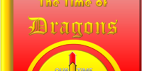 The Time of Dragons