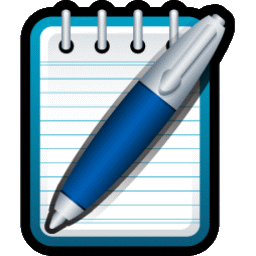 File:Text-Edit-icon (1).png