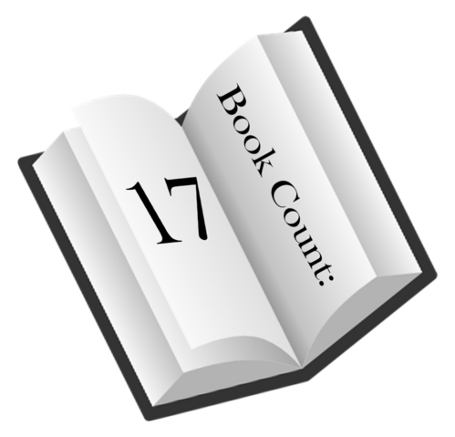 File:Bookcount17.png
