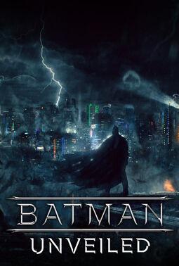 BatmanUnveiled2018