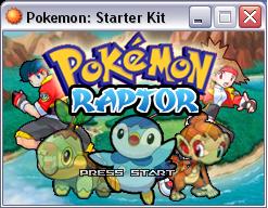 File:Pokemonraptor.png
