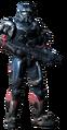 Spartan-202