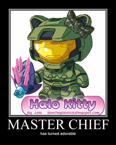 File:Halo Kitty.jpg