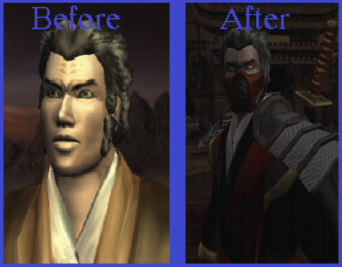File:Concelo MKA Before After.png
