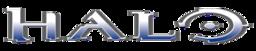 File:256px-Halo-Logo.png