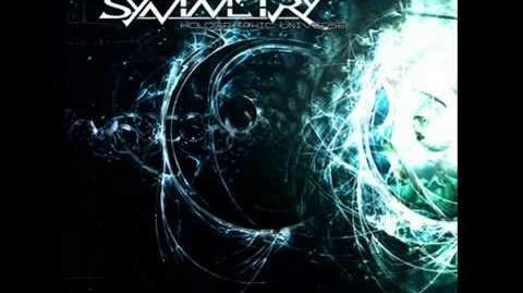 Scar Symmetry Quantumleaper