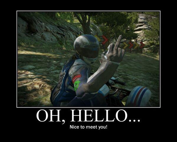 File:Hello!.jpg