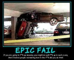 File:Awesome Fail.jpg
