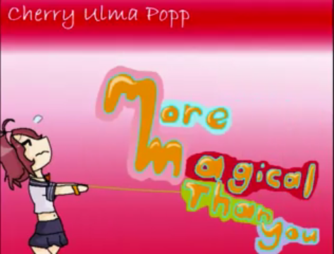 File:Moremagicalthanyou.png