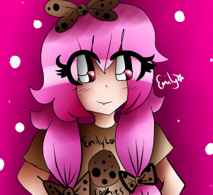 File:Emily.png