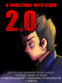Thumbnail for version as of 11:49, December 25, 2013