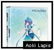 Icon aokilapis.png