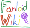 Wiki-Preview.png