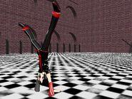 Kenandli123 kdc cartwheel