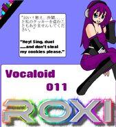 HalfmoonDragon017 Roxi 011 logo-img2