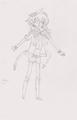 Giratina46 Hibiki Liu.PNG
