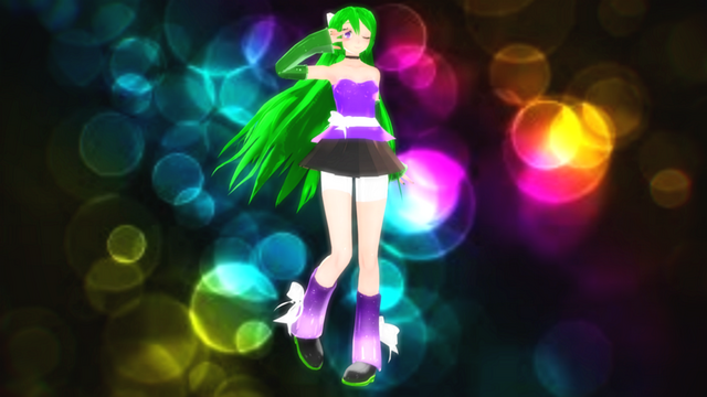 File:Rina Append Alternative.png