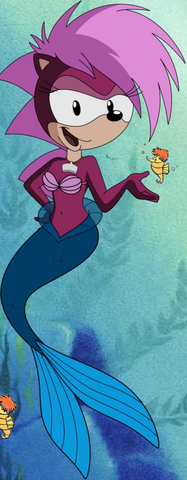 File:Sonia the Mer-Hedgehog.png